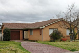 29 Mather, Inverell, NSW 2360