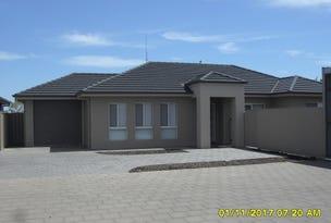 2/4 Bagot Street, Wallaroo, SA 5556