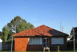 4/82 Vaughan Street, Lidcombe, NSW 2141