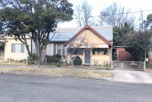 15 Coalbrook Street, Lithgow, NSW 2790