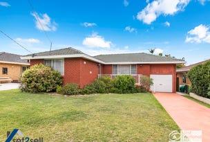 34 Edinburgh Place, Winston Hills, NSW 2153