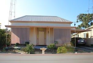 3 Wilcher Street, Port Pirie, SA 5540