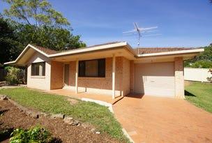 11/259 Linden Avenue, Boambee East, NSW 2452
