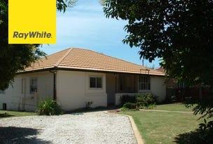 80 Illowra Crescent, Primbee, NSW 2502