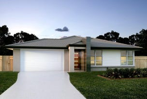 Lot 24 Rivertop Crescent, Junction Hill, NSW 2460
