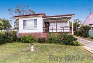 5 Mulbinga Street, Charlestown, NSW 2290