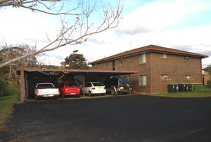 6/3 Colleen Place, East Lismore, NSW 2480