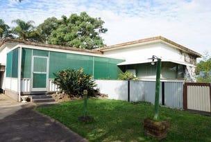 298 George Road, Leppington, NSW 2179