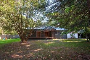 113 Lemon Tree Passage Road, Salt Ash, NSW 2318