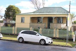 29 Peden Street, Bega, NSW 2550