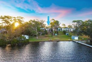27 Lakeview Road, Morisset Park, NSW 2264