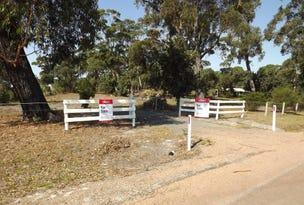 23 William-Hunter Drive, Marlo, Vic 3888