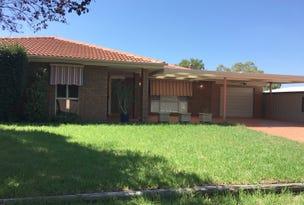 11 Harrier Avenue, Raby, NSW 2566