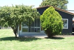 5 Grandview Grove, Cowes, Vic 3922
