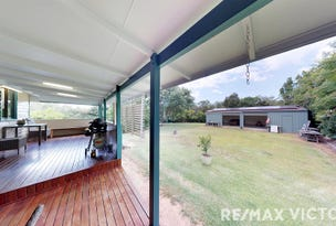 510 Newlands Road, Wamuran, Qld 4512