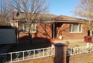 4 Arthur Avenue, Cooma, NSW 2630