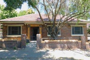 51  FITZROY STREET, East Tamworth, NSW 2340