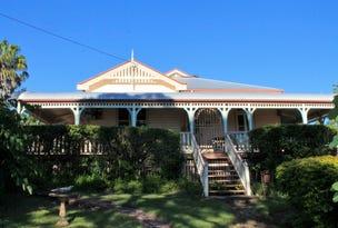 17 Rous Street, Kyogle, NSW 2474