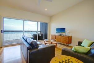 50A Pollack Esplanade, Woolgoolga, NSW 2456