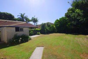87 Leyte Avenue, Palm Beach, Qld 4221