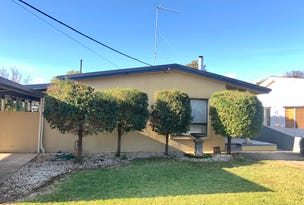 301 Noyes Street, Deniliquin, NSW 2710