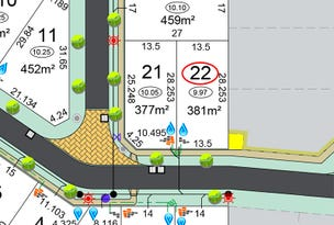 Lot 22, Wolgan Loop, Wellard, WA 6170