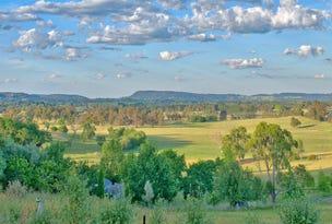 Illawarra Highway, Moss Vale, NSW 2577