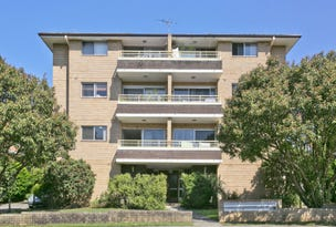 3/29 Station Street, Mortdale, NSW 2223