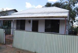 213 Pell Lane, Broken Hill, NSW 2880