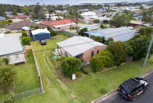 3 Campbell Street, Corindi Beach, NSW 2456