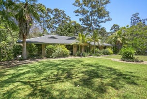 34 Monday Drive, Tallebudgera Valley, Qld 4228