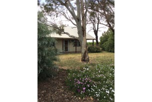 96 Pommy Avenue, Loveday, SA 5345