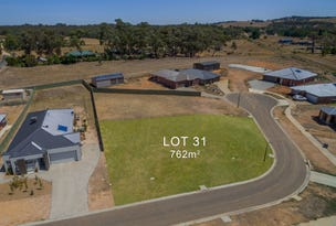 Lot 31, Shilney Court, Campbells Creek, Vic 3451