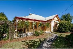 190 Desailly Street, Sale, Vic 3850