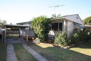 6 Dalton Avenue, Singleton, NSW 2330