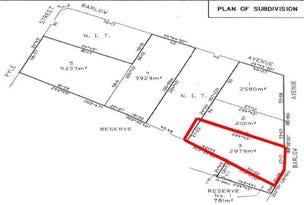 Lot 3, 2 Barlow Avenue, Rushworth, Vic 3612