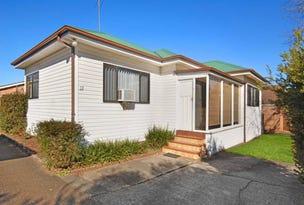 1/13 John Street, Gwynneville, NSW 2500