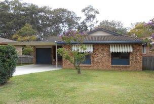 67 Nightingale St, Woolgoolga, NSW 2456