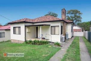 15 Lilian Street, Glendale, NSW 2285