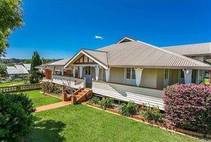 54 Avondale Avenue, East Lismore, NSW 2480