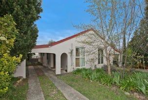 7a Lily Place, Karabar, NSW 2620