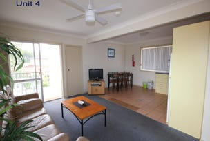4/1689 OCEAN DRIVE, Lake Cathie, NSW 2445