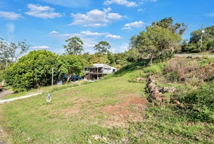 3 Tarlington Road, Lower Beechmont, Qld 4211