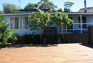 35 The Parapet, Manyana, NSW 2539