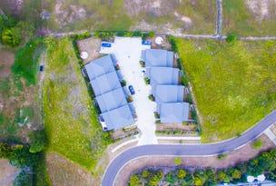 Unit 3/4-5 Shayduk Close, Gympie, Qld 4570