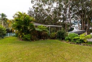 281 Warri Street, Pindimar, NSW 2324