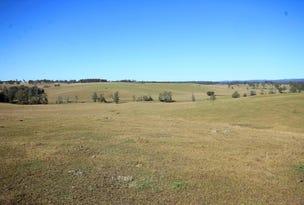 1199 Rushforth Road, Elland, NSW 2460