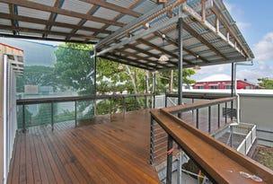 28 Loeven Street, Parramatta Park, Qld 4870