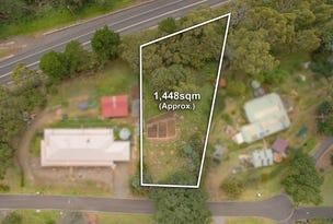 5 Dowd Road, Healesville, Vic 3777