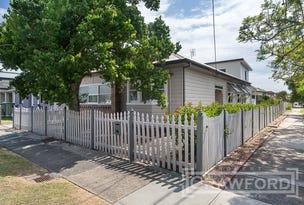 347 Turton Road, New Lambton, NSW 2305